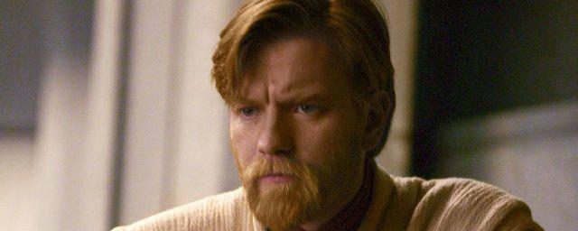 Star Wars Un Spin Off Sur Obi Wan Par Le Createur De Mr Robot