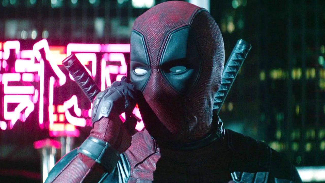 Deadpool 3 a trouvé ses scénaristes