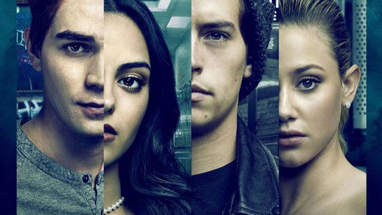Riverdale : ce qui vous attend dans la saison 5 - News Séries à la TV -  AlloCiné