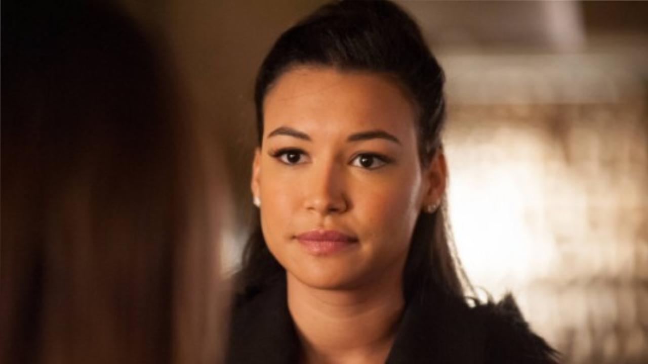 Step Up : l'actrice décédée Naya Rivera (Glee) remplacée par Christina Milian - AlloCiné