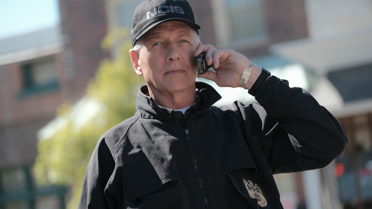 NCIS : un troisième spin-off à Hawaï, Mark Harmon (Gibbs) sur le départ... Quel avenir pour la franchise à succès ? - AlloCiné
