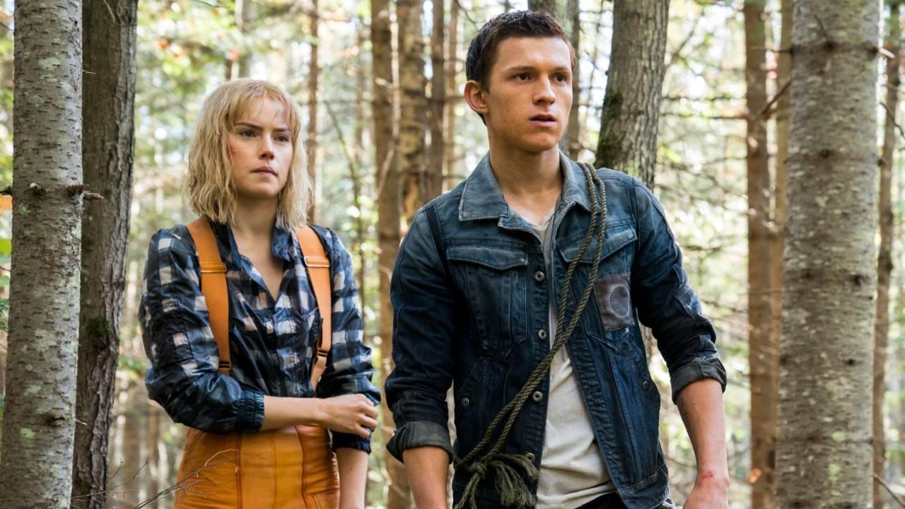 VOD : quels sont les films à voir cette semaine du 25 au 31 juillet ? – Actus Ciné