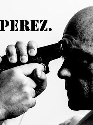 Télécharger Perez. Gratuit DVDRIP