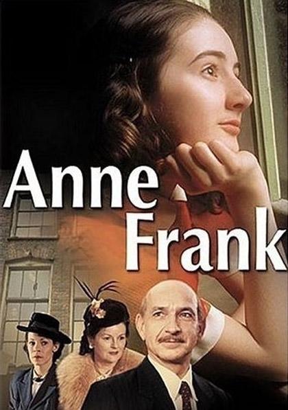 Télécharger Anne Frank TRUEFRENCH VF Uptobox
