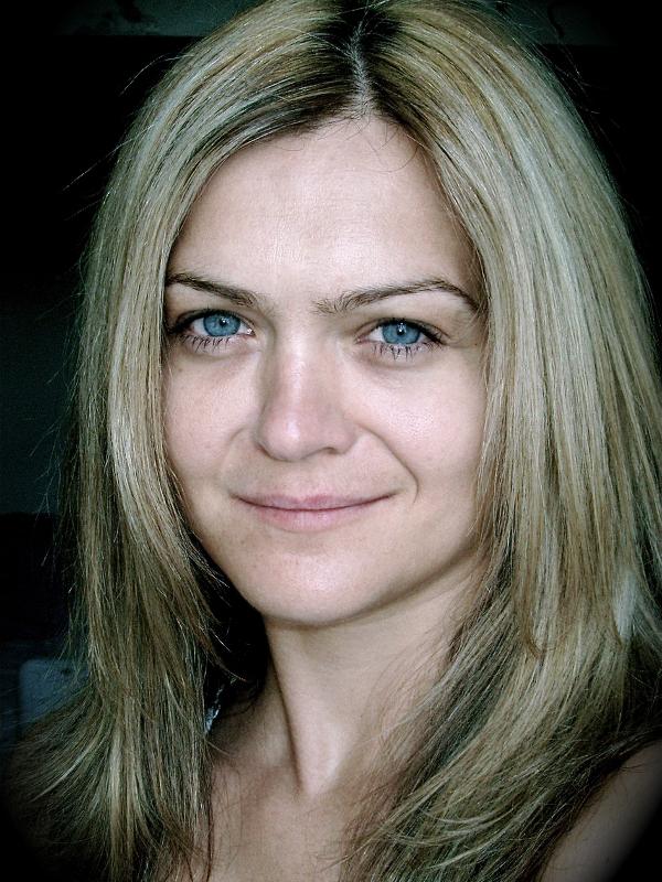 Barbara Eder