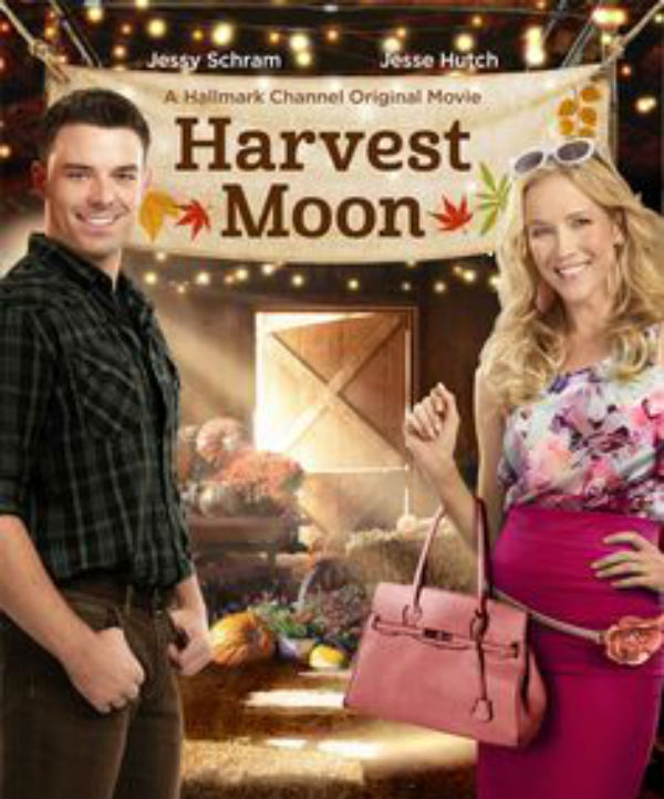 Coup de foudre harvest moon en streaming - Coup de foudre a notting hill streaming vf ...