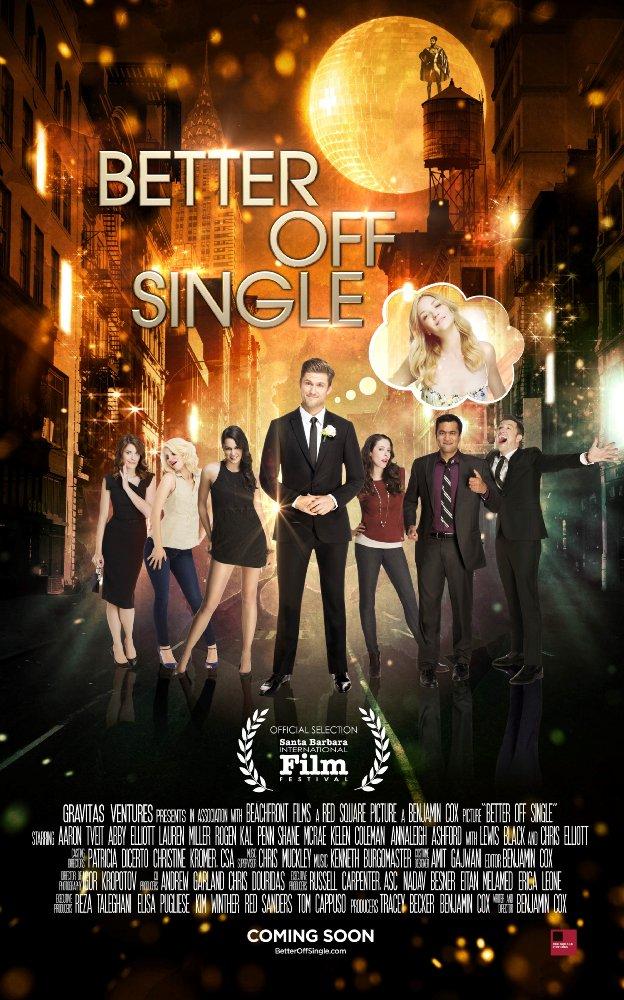 single tveit
