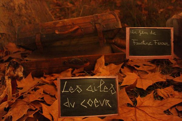 Telecharger les ailes du coeur for Chambre 13 film marocain telecharger