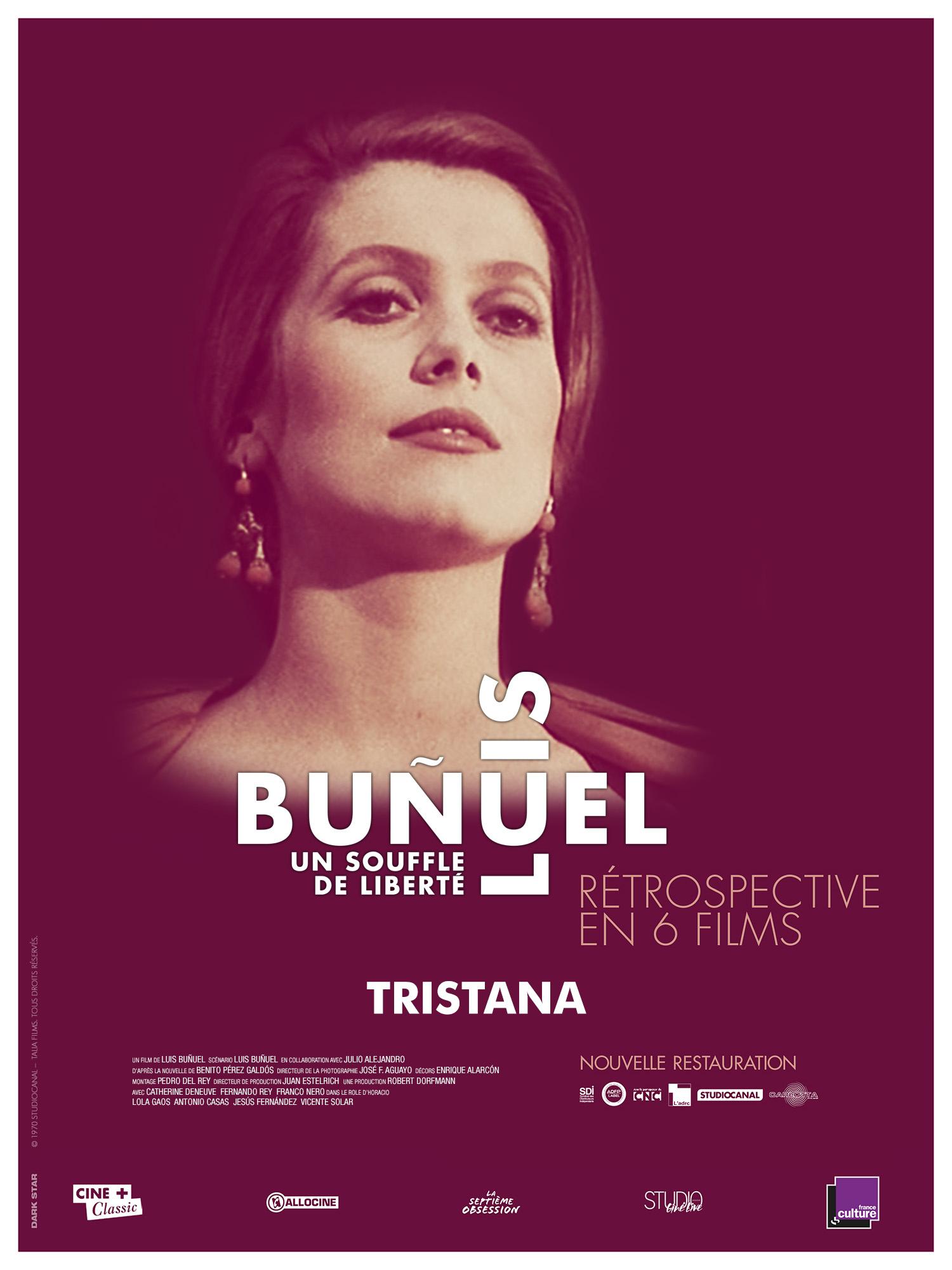 Tristana streaming - Regarder coup de foudre a bollywood en streaming ...