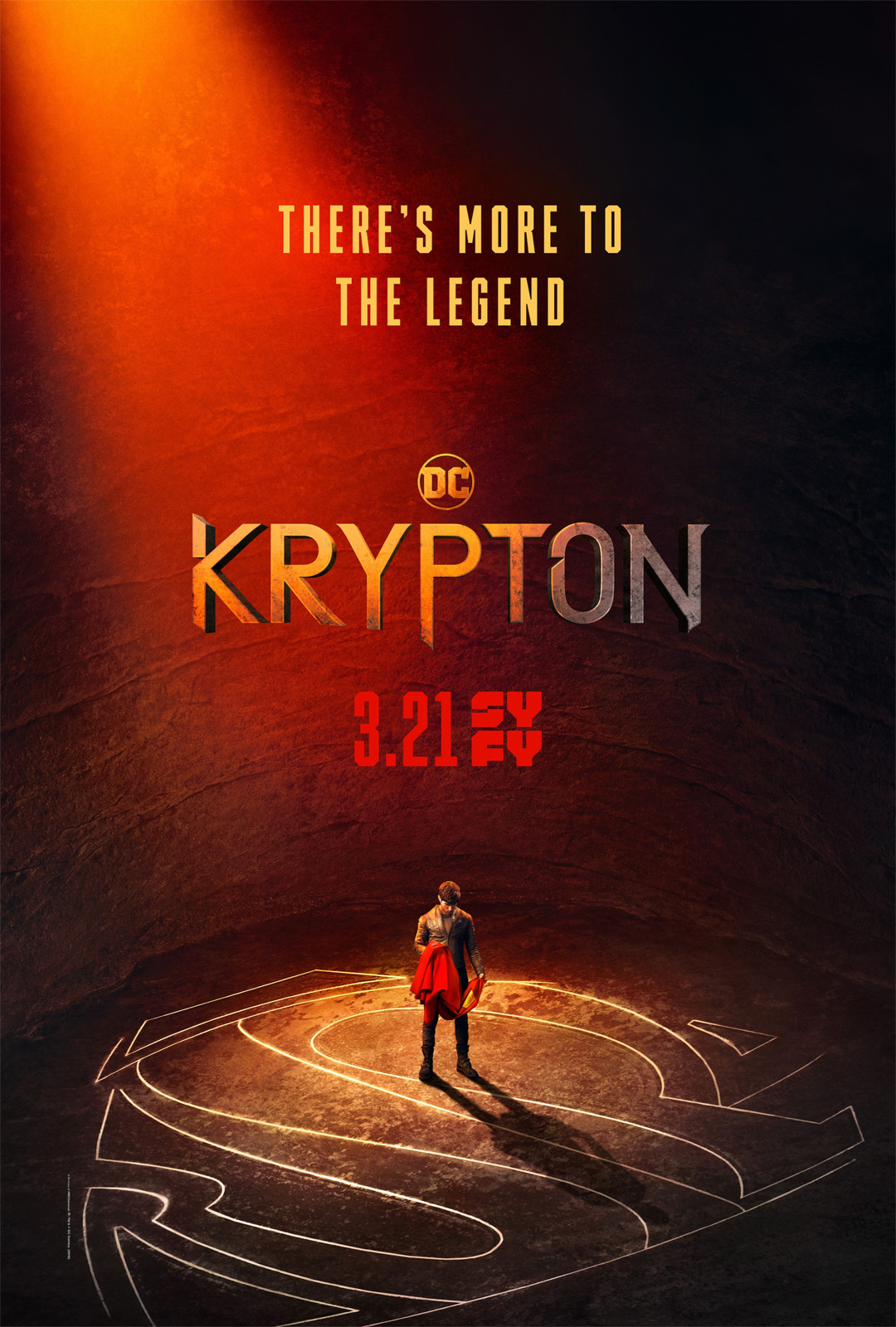 """R�sultat de recherche d'images pour """"Krypton"""""""