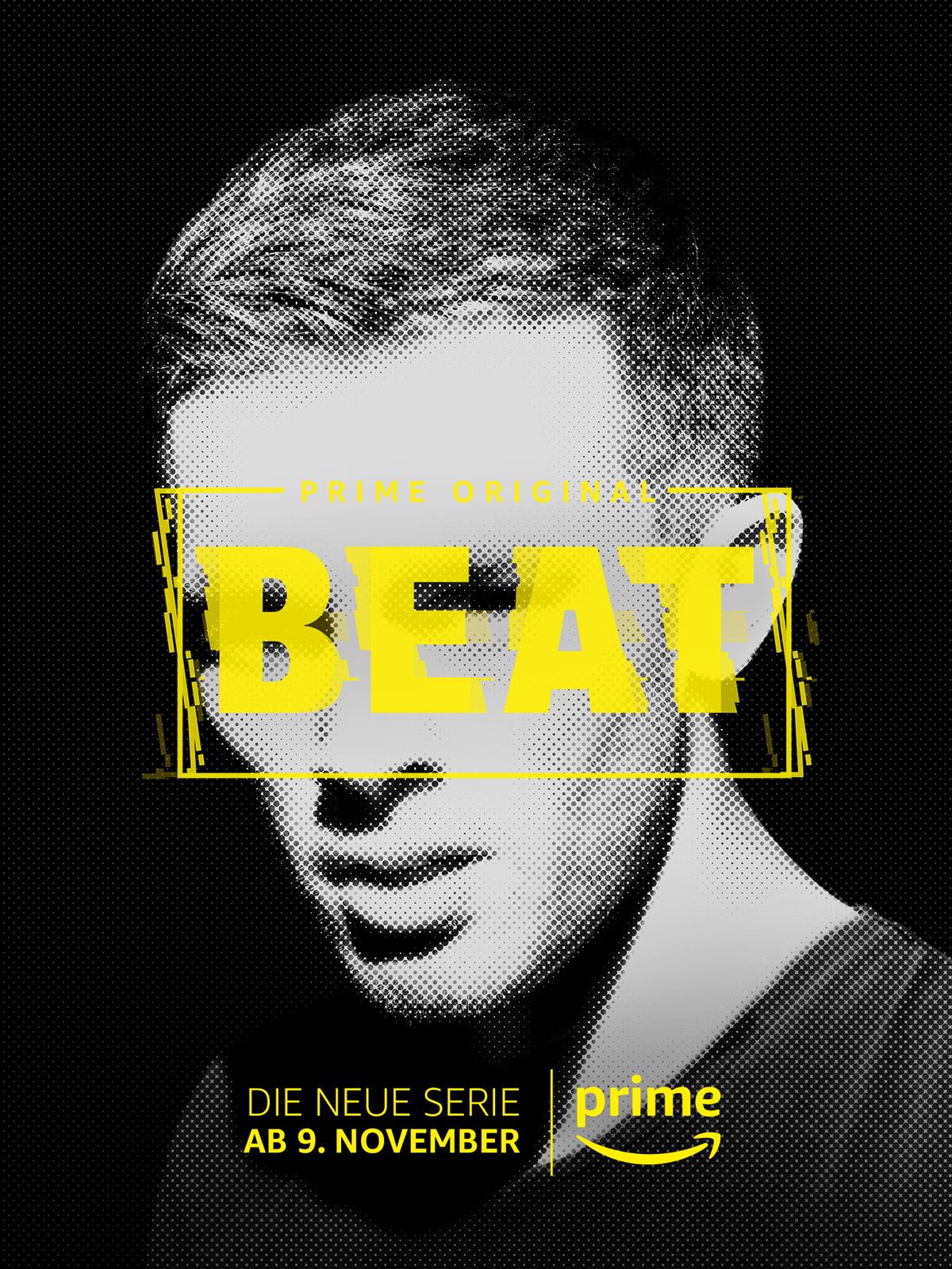 BEAT - Saison 1 [COMPLETE]
