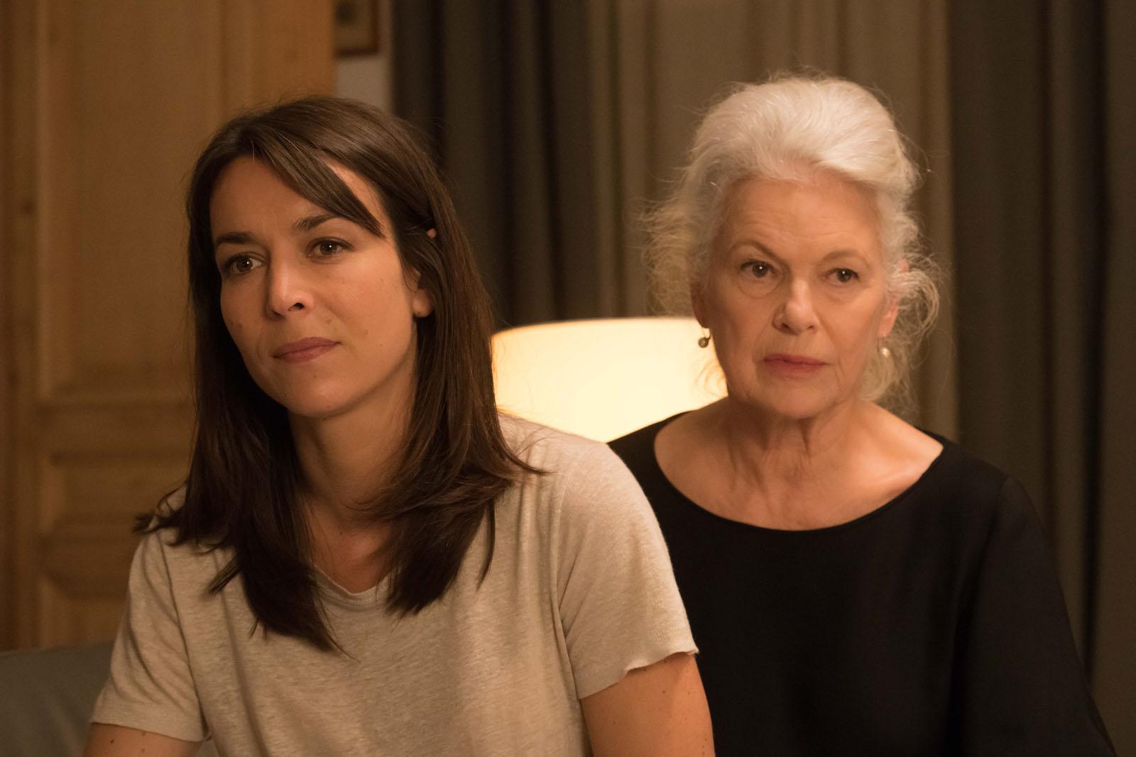 La Dernière Vague : Une nouvelle mini-série fantastique en tournage pour France 2 - Puremedias