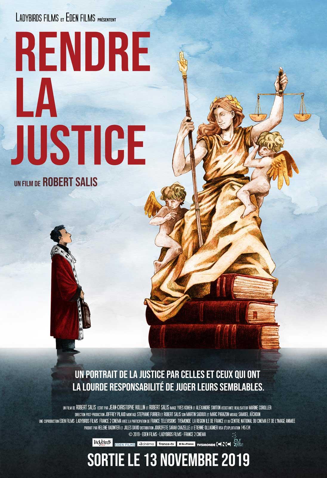 rencontre droit justice et cinéma 2021 site de rencontre comment aborder