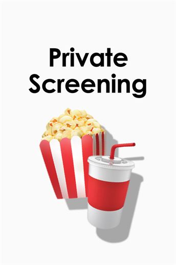 Private Watch Party