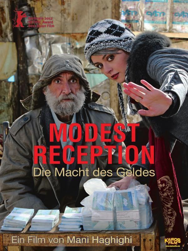 Télécharger Paziraie Sadeh DVDRIP Gratuit Uploaded