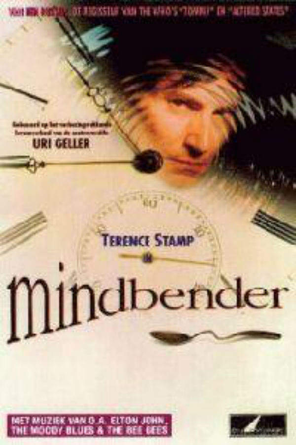 Télécharger Mindbender DVDRIP Gratuit Uploaded