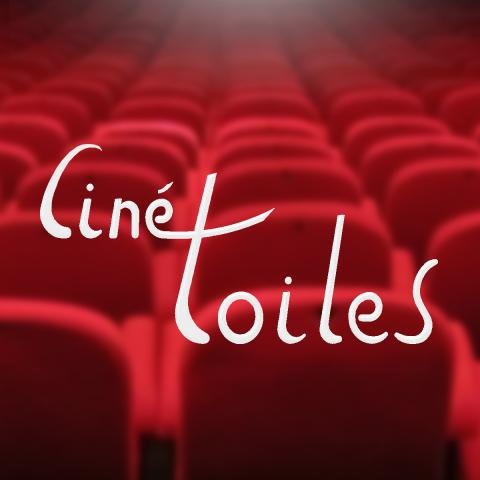 Cinéma Ciné Toiles à Digne-les-Bains (9 ) - AlloCiné