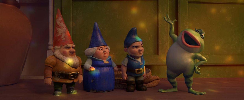 sherlock gnomes au qu tigny multiplexe cine cap vert. Black Bedroom Furniture Sets. Home Design Ideas