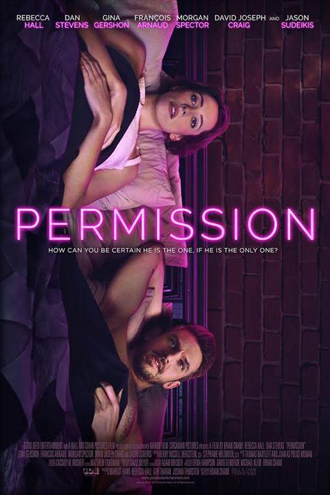 Permission