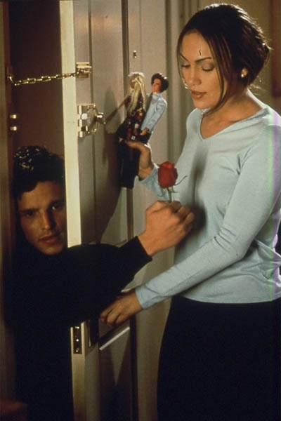 Un Mariage trop parfait : Photo Adam Shankman, Jennifer Lopez, Justin Chambers (I)