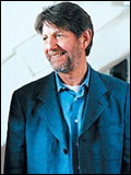Affiche Peter Coyote