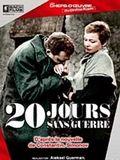 Vignette (Film) - Film - 20 jours sans guerre : 1735
