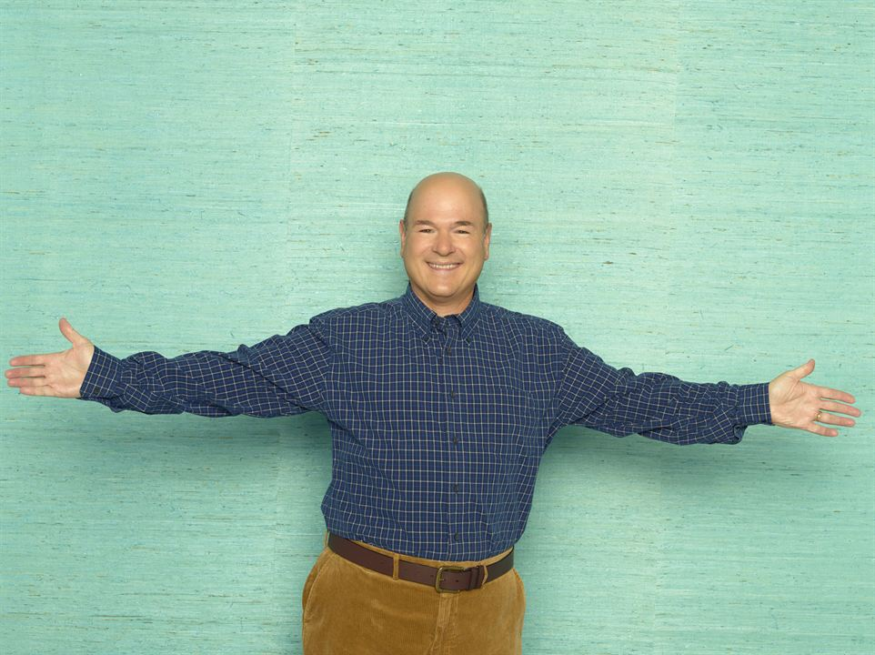 10 Things I Hate About You : Photo Larry Miller