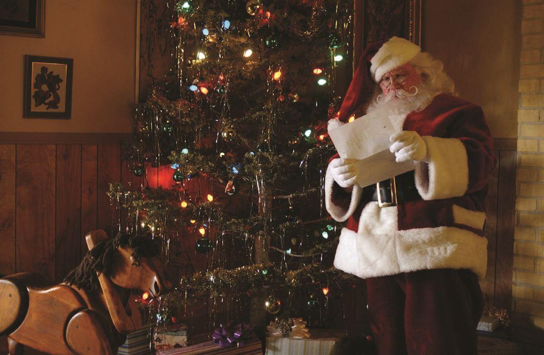 Un amour de Noël