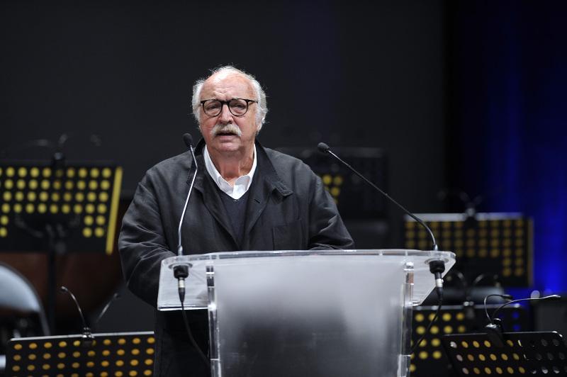 Les 10 réalisateurs français les mieux payés de 2014
