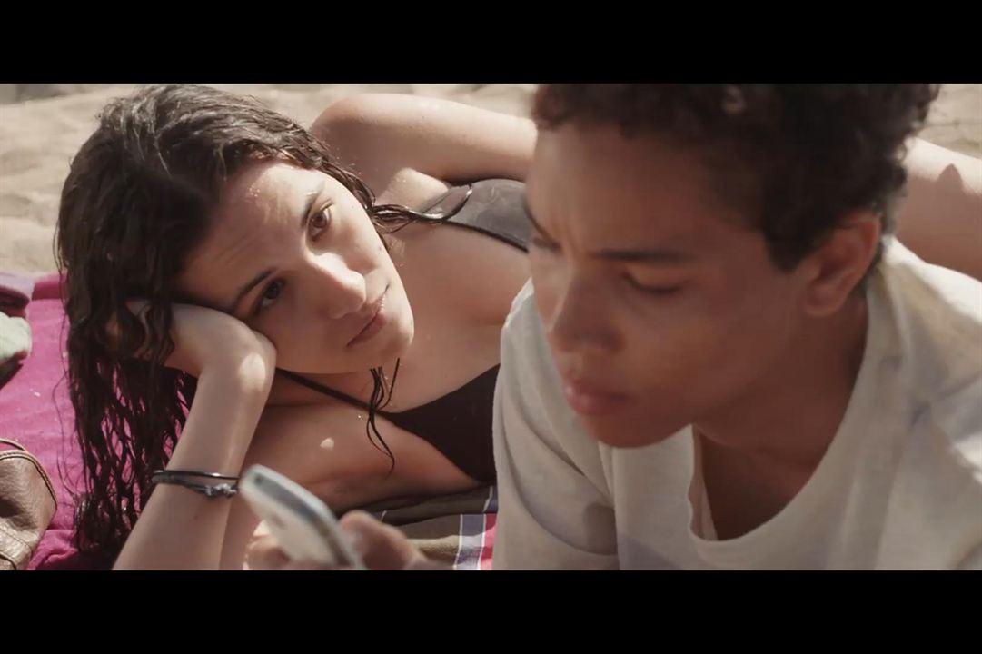 Cannes 2015 : le palmarès de la Cinéfondation