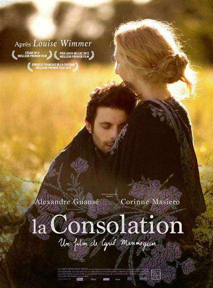"""""""La Consolation"""" sort en salles en 2017"""