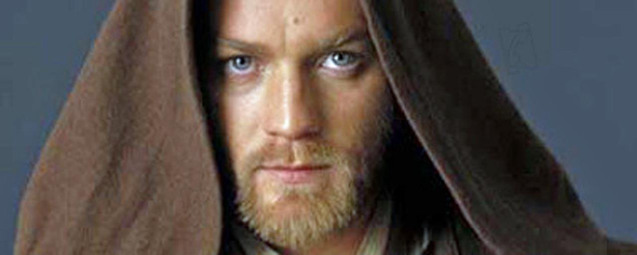 Star Wars Obi Wan Kenobi Au Cœur De Plusieurs Rumeurs Suite Au