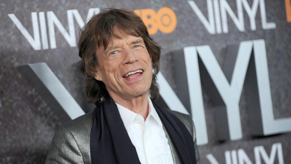 Mick Jagger et Jason Robards dans Fitzcarraldo (1982)