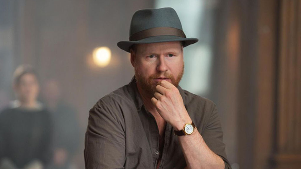 Joss Whedon aux commandes de The Nevers