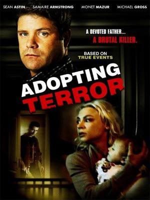 Adoption à risques