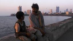 Siddharth: Rajesh Tailang