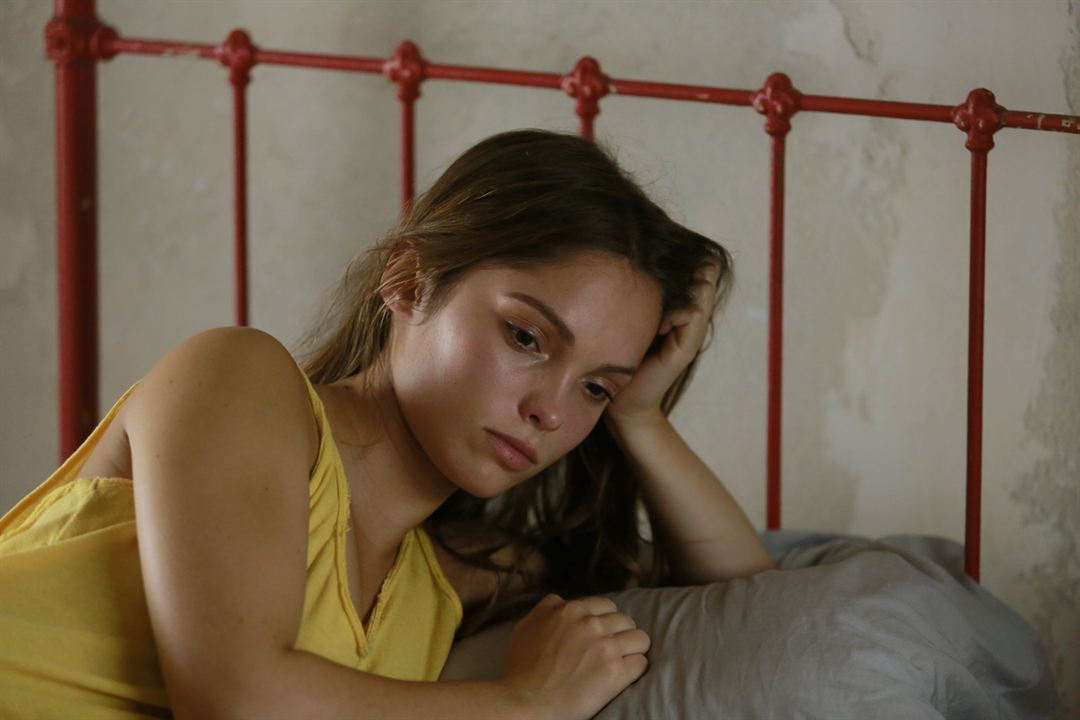 Le sexy lola lann Actresses with