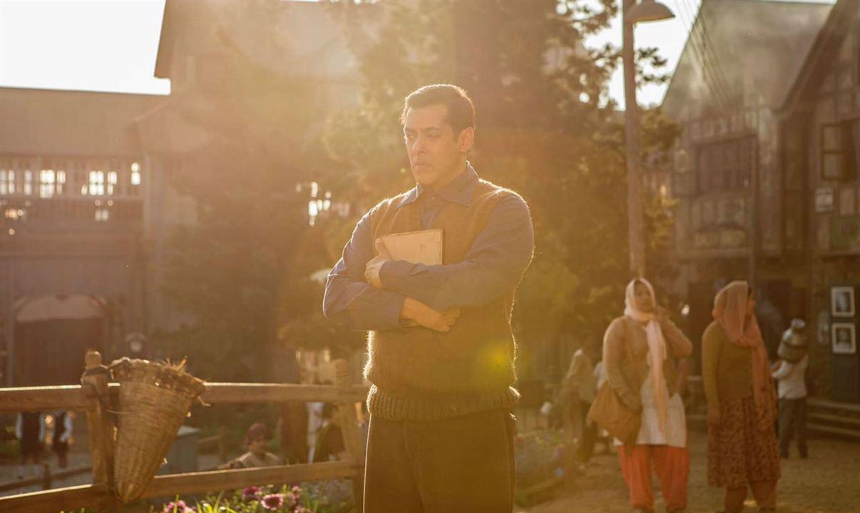Tubelight: Salman Khan