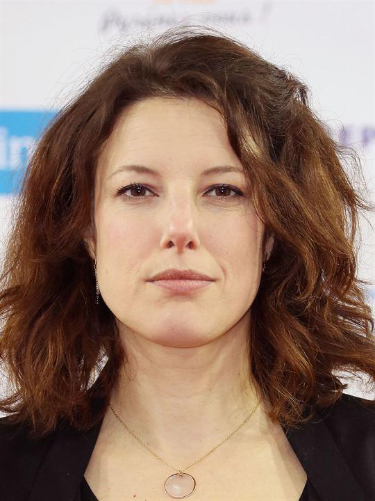 Affiche Hélène Degy