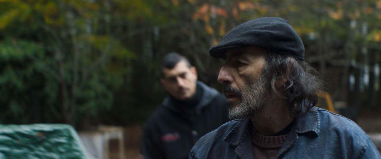 Digger: Vangelis Mourikis