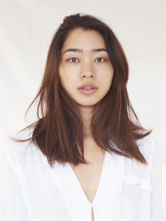 Affiche Yumi Narita