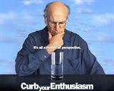 Larry et son nombril (Curb Your Enthusiasm) Saison 10