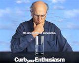 Larry et son nombril (Curb Your Enthusiasm) Saison 1