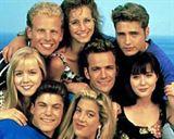 Beverly Hills (1990) Saison 3