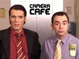 Caméra Café (QC) Saison 7