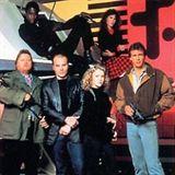 V (1983) : Les visiteurs Saison 2