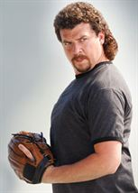 Kenny Powers (Eastbound And Down) Saison 4