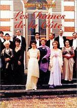 Les Dames (Collection) Saison 1