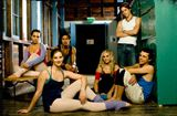 Dance Academy : Danse tes rêves Saison 3 Streaming