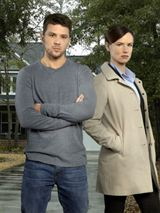 Secrets & Lies (AU) Saison 2